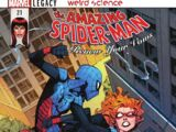 Amazing Spider-Man: Renew Your Vows Vol 2 21