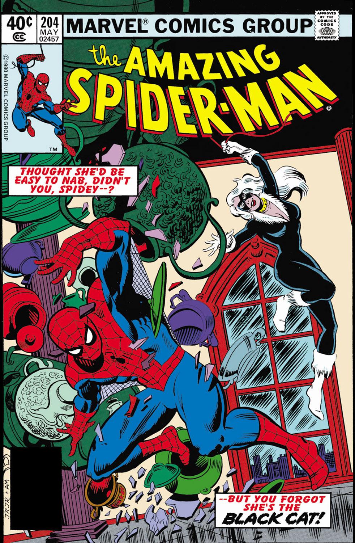 Amazing Spider-Man Vol 1 204.jpg