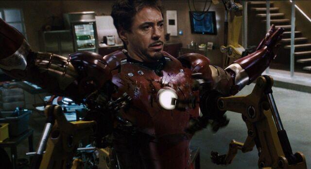 File:Anthony Stark (Earth-199999) from Iron Man (film) 030.jpg