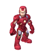 Anthony Stark (Earth-91119) from Super Hero Squad Online 003