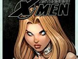 Astonishing X-Men Vol 3 43
