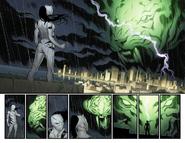 Ava Ayala (Earth-616) from Mighty Avengers Vol 2 7 01