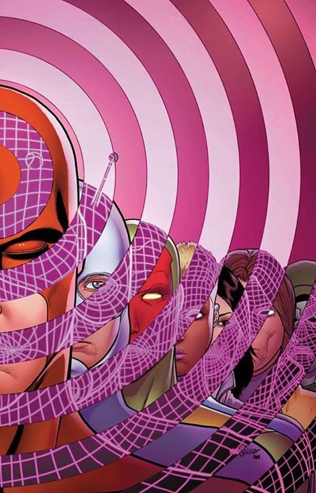 Avengers A.I. Vol 1 7.INH Textless.jpg