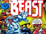 Beast Vol 1 3
