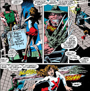 Brian Braddock (Earth-616) and Katherine Pryde (Earth-616) from Excalibur Vol 1 7 0001