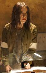Brigid O'Reilly (Doppelganger) (Earth-199999) from Marvel's Cloak & Dagger Season 2 3