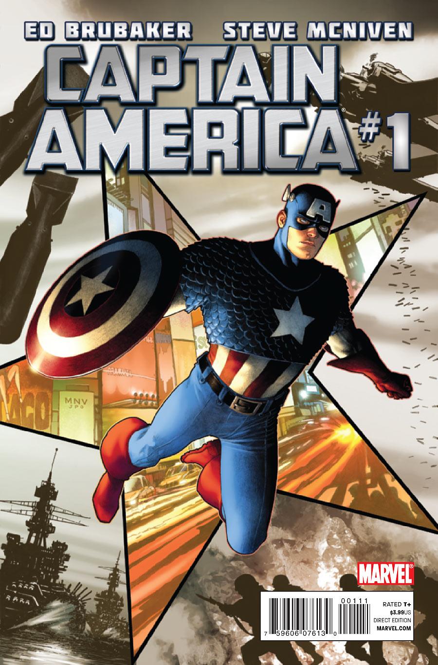 captain marvel vol 6 17