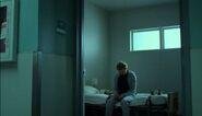 Daniel Rand (Earth-199999) in Birch Psychiatric Hospital from Marvel's Iron Fist Season 1 2 001