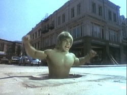 David Banner (Earth-400005) from The Incredible Hulk (TV Series) Season 3 22 001