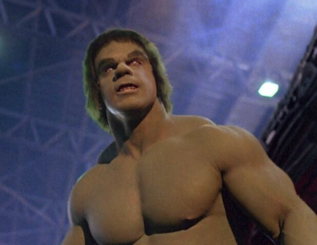 File:David Banner (Earth-400005) from The Incredible Hulk (TV series) Season 3 13 001.jpg