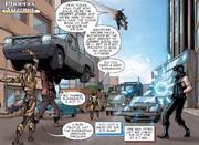 Desert Stars (Earth-616) from Avengers The Initiative Vol 1 16 0002