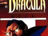Dracula Lord of the Undead Vol 1