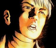 Emily Stouffer (Earth-616) from Ghost Rider Vol 6 8 001