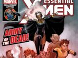 Essential X-Men Vol 5 23