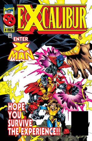 Excalibur Vol 1 95