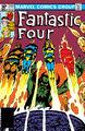 Fantastic Four Vol 1 232.jpg