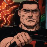 Frank Castle (Earth-14219) in Thunderbolts Vol 2 19 001