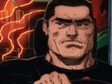 Frank Castle (Earth-14219)