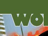 Ghost Rider Vol 6 12