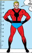 Henry Pym (Earth-616) from Tales to Astonish Vol 1 49 002