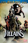 Heroic Age Villains Vol 1 1