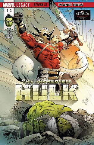 File:Incredible Hulk Vol 1 713.jpg