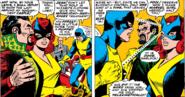 Jean Grey (Earth-616) from X-Men Vol 1 30 0001