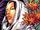 Kia Kaishek (Earth-616)