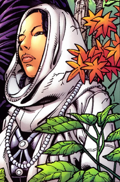 File:Kia Kaishek (Earth-616) from Wolverine Vol 2 150 001.png