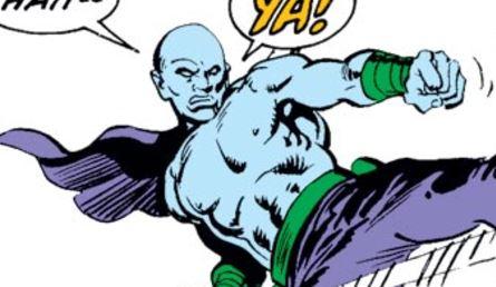 File:L'ai Sau (Earth-616) from Fantastic Four Vol 1 325 0001.jpg