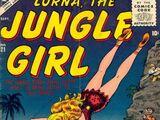 Lorna, the Jungle Girl Vol 1 21
