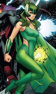 Lorna Dane (Earth-616) from X-Men Blue Vol 1 15 001