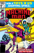 MachineMan17