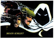 Marc Spector (Earth-616) from Moon Knight Special Edition Vol 1 1 002