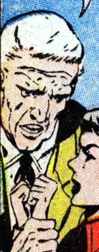 File:Mark Cabot (Earth-616) from Two-Gun Kid Vol 1 26 0001.jpg