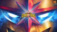 Marvel Contest of Champions v25.2 001