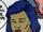 Mi Dredge (Earth-616)