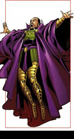 File:Nicholas Scratch (Earth-616) from All-New Official Handbook of the Marvel Universe A to Z Vol 1 9 0001.jpg