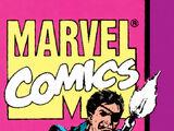 Nick Fury, Agent of S.H.I.E.L.D. Vol 3 25