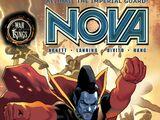 Nova Vol 4 24