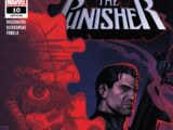 Punisher Vol 12 10