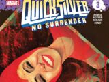 Quicksilver: No Surrender Vol 1 3