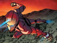 Riri Williams (Earth-616) from Invincible Iron Man Vol 4 9 001