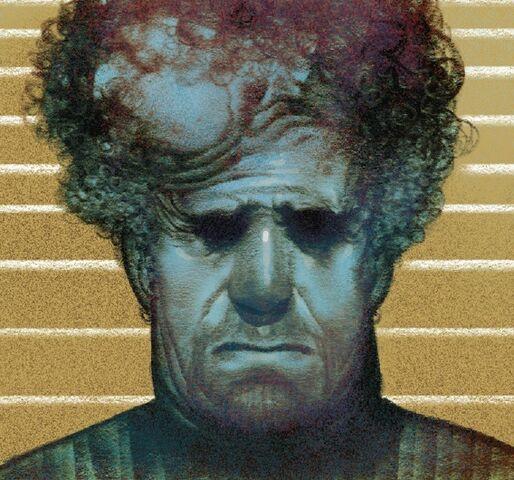 File:Samuel Wintergreen (Earth-616) from Doctor Strange Vol 4 17 001.jpg