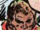 Sandy (Skipper) (Earth-616) from Iron Man Vol 1 29 001.png