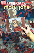 Spider-Man Loves Mary Jane Vol 1 15