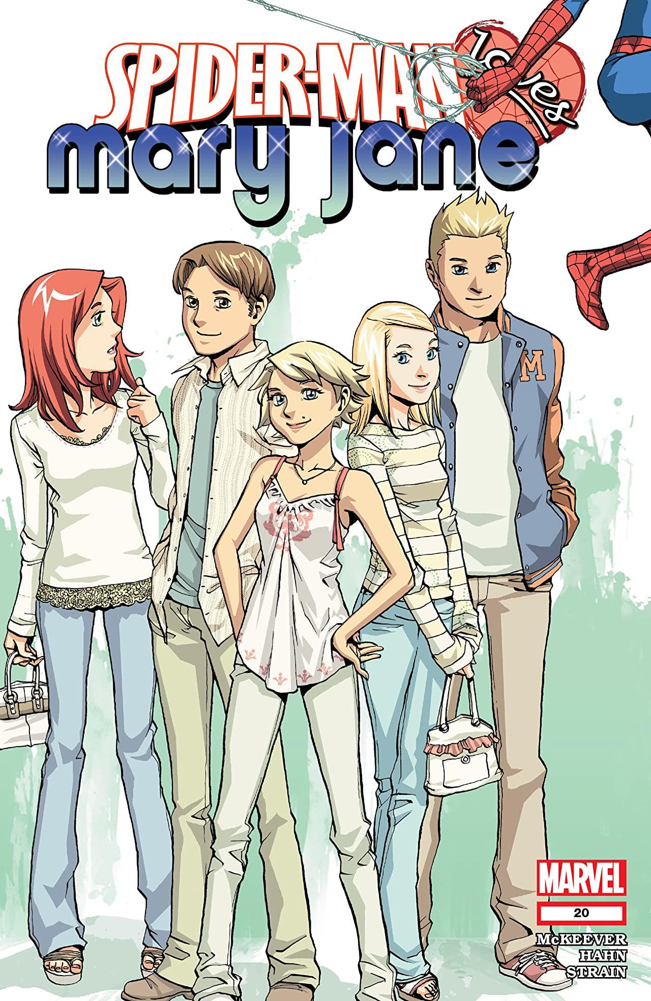 Spider-Man Loves Mary Jane Vol 1 20.jpg