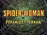 Spider-Woman (animated series) Season 1 1