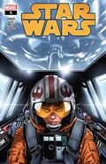 Star Wars Vol 3 5