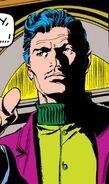 Stephen Strange (Earth-616) from Doctor Strange Vol 1 183 0001